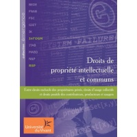 droits-propriete-intellectuelle-commun
