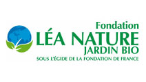 La Fondation Léa Nature