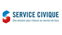 Agence Nationale du Service Civique